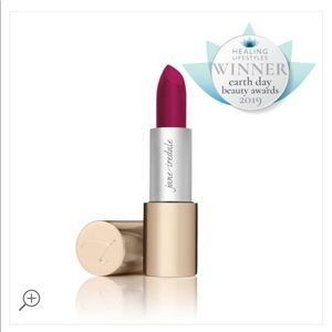 Jane Iredale Triple Luxe Long Lasting Lipstick